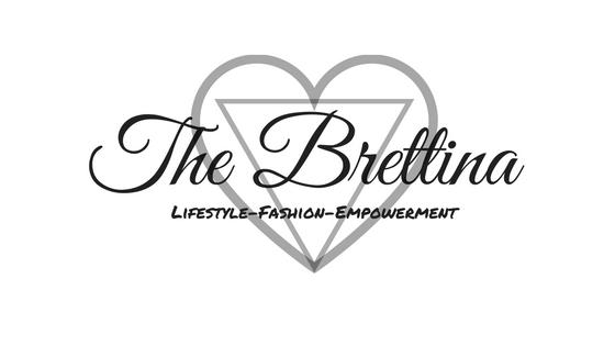 The Brettina
