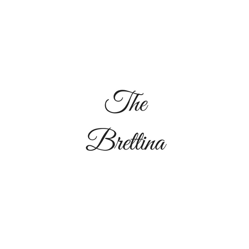 The Brettina